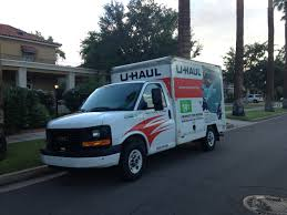 U-Haul, We Haul: I Do It For The Stories Uhaul Truck Rental Reviews Moving Yucaipa Atlas Storage Centersself San Across The Nation Bucket List Publications How To Drive A With An Auto Transport Insider Promposals 2016 My Storymy Story Rentals Trucks Pickups And Cargo Vans Review Video Uhaul Stock Photos Images Alamy 2000 For Move Out Of Francisco Believe It The Parent Amerco Ready Move Barrons 5th Wheel California Colorado Kentstow About Facebook West Palm Beach Florida Brass Tap Serving