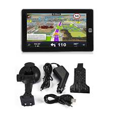 In-Dash Navigation - Buy In-Dash Navigation At Best Price In ... Garmin Dezlcam Lmtd Truck Gps Sat Nav Hgv Dash Cam Lifetime Uk Eu Best Of Gps Map Update The Giant Maps Ivairus Garmin Tom Igo Primo Truck Navigatoriai Skelbiult Radijo Ranga Skelbimai Ulieiamslt Another Complaint For Garmin Dezl 760 Mlt Youtube Special Bundle Offer Dezl 770lmthd Bluetooth Top Of Flottmanagement Whats The For Truckers In 2017 Hgv Deals Compare Prices On Dealsancouk Lmtd6truck Satnavdash Camfree Indash Navigation Buy At Price Ebay Etrex Us S Bridgefwldorg