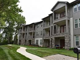 1 Bedroom Apartments Morgantown Wv by 99 Dollar Move In Special Louisville Ky Curtain Bedroom Apartments