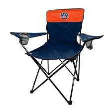 Amazon.com : Logo Brands NCAA Auburn Tigers Unisex Auburn ... Outdoor Patio Lifeguard Chair Auburn University Tigers Rocking Red Kgpin Folding 7002 Logo Brands Ohio State Elite West Elm Auburn Green Lvet Armchairs X 2 Brand New In Box 250 Each Rrp 300 Stratford Ldon Gumtree Navy One Size Rivalry Ncaa Directors Rawlings Tailgate Canopy Tent Table Chairs Set Sports Time Monaco Beach Pnic Lot 81 Four Meco Metal Padded Seats Look 790001380440 Fruitwood Pre Event Rources