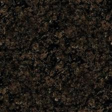 KnA Granite Magic Brown Seamless
