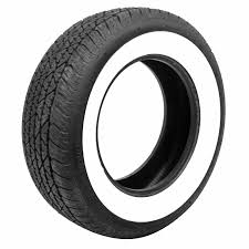 Coker BFGoodrich 2.750in. Whitewall Silvertown Radial Tire 235/70-15 ... Shop Amazoncom Tires Truck Rims And Barrie Best Resource Tire Chains Antislip Snow Mud Sand For Car 2pcs 251 Free Wheel Packages Shipping With For Trucks Www Rim 4pcs 32 Rc 18 Wheels Sponge Insert 17mm Hex Hub 4 Pieces 150mm Plastic Monster Trailer Superstore We Offer Trailer Rims Hsp Part 17703 Truggy Complete X2p Hispeed 110 Rc Truggy Light Heavy Duty Firestone New Products Low Price Radial Bias 900 16 500r12 Military Semi Whosale Suppliers Aliba