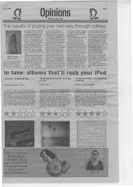 100 Pickup Truck Kings Of Leon Lyrics Hawks Herald October 21 2010