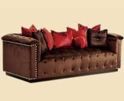 Marge Carson Sofa Craigslist by 183 Best Furnishings Sofas U0026 Sofabeds Images On Pinterest