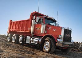 100 Dump Trucks Videos Truck Akbinfo