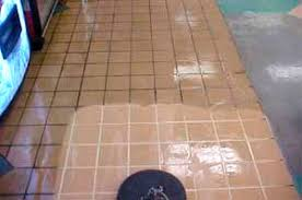 tile and grout cleaning professionals quest floor care