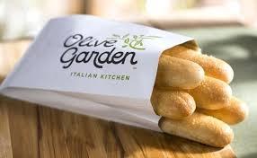 Olive Garden Hours 32 Olive Garden Hours Mesquite Plus Olive