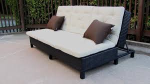 Sirio Patio Furniture Covers Canada by Sirio Euro Lounger Welcome To Costco Wholesale