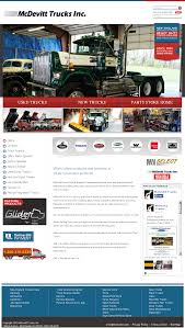 McDevitt Trucks Competitors, Revenue And Employees - Owler Company ... Mack Pi64t Tractors Trucks For Sale Inland Truck Centres News Pioneer Valley Chapter Aths 2013 Show Youtube Keller Rohrback Invtigates Claims Ford Rigged F250 And F350 2018 Isuzu Ftr In Manchester New Hampshire Truckpapercom Work Big Rigs Patriot Freightliner Western Star Details Mcdevitt Home Facebook Competitors Revenue Employees Owler Company Special Deliveries