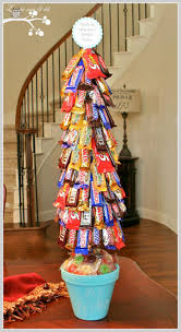 Christmas Tree Toppers To Make by Best 25 Unusual Christmas Trees Ideas On Pinterest The White