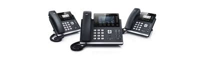 Telecommunication Service Providers | Intouch Communications What Business Looks For In A Sip Trunking Service Provider Total How To Become Voip Youtube Top 5 Best 800 Number Service Providers For Small Business The Unlimited Calling Plans Providers Voip Questions You Should Ask Your Provider Voicenext Clemmons North Carolina Voipcouk Secure Trunks Protecting Your Calls Start A Sixstage Guide Becoming Netscout Truview Live Assurance On Vimeo Uk Choose Voip 7 Steps With Pictures