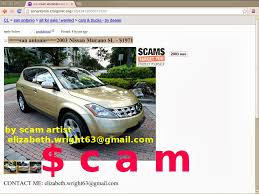 CRAIGSLIST SCAM ADS DETECTED ON 02/21/2014 - Updated | Vehicle ... Justine Super Cheap 93 Subaru Justy Builds And Project Cars Lovely Craigslist Honda Accord For Sale By Owner Civic San Antonio Tx And Trucks Gallery Of For Houston By Awesome Beautiful Free Southwest Big Bend Texas Used Under Enterprise Car Sales Certified Suvs Near Me 7th Pattison