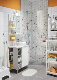 Log Home Bathroom Ideas Style Teen Grey Tile Children On A Budget ... Bathroom Cute Ideas Awesome Spa For Shower Green Teen Decor Bclsystrokes Closet 62 Design Vintage Girl Jim Builds A Pink And Black Teenage Girls With Big Rooms 16 Room 60 New Gallery 6s8p Home Boys Cool Travel Theme Bathroom Bathrooms Sets Boy Talentneeds Decorating And Nz Elegant White Beautiful Exceptional Interesting