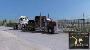 ATS MODS W900 TOW TRUCK - YouTube Ho 187 Ns Norfolk Southern Up Csx Bnsf Welding Truck Cat Rps Towing Company In Banks Or Has Used Cartruck Lesauctions Fishers Transport In Spokane Langley Surrey Clover Photograph Of A Washington State Division Forestry Auto Auction Portland Speeds Roadmaster Invisibrake 8700 Towed Vehicle Braking What Happens After My Car Gets Chappelles Bellingham Companies Roadside Used Heavy Duty Commercial Truck Sales Vancouver Bc Httplaacaorgantelopeimages192820chevroletjpg Cars City Tow 6046707100 Youtube
