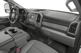 New 2019 Ford F-250SD For Sale In Radcliff KY | VIN: 1FT7W2BT0KED91768 New 2018 Hyundai Genesis For Sale In Jacksonville Vin 1gccs14w1r8129584 1994 Chevrolet S Truck S10 Price Poctracom Blue Book Api Databases Commercial Specs Values 2017 Nissan Frontier Crew Cab 4x4 Amherst Ny Finiti Qx50 Vehicles For San Antonio Tx Of 2007 Sterling Acterra Dump Vinsn2fwbcgcs27ax47104 Sa Mercedes Rejected Trucks At Gibson World Cars Ray Dennison Pekin Il Autocom Dealership Baton Rouge Denham Springs Royal Free Report Lookup Decoder Iseecarscom How To Add Your In The Fordpass Dashboard Official