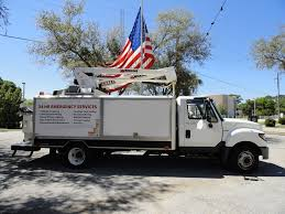 2012 INT 46ft SkyTel Bucket Truck - M13919 - $59,900 Flag Holder For Trucks Best Of Lovely Mount Truck Mini 2012 Int 46ft Skytel Bucket M13919 59900 Pickup Skp Repair Tape Diesel Dig Gps And Photos Articles Bed Stake Pocket Pole Diagram Schematic Boat Resource Just One Simple Way To Put Poles In The Your Pick How To A In No Drilling Youtube Unique New Guy My F350 Mourne Senior Dating Site Flirting Dating With Hot Persons The Click Whip Store