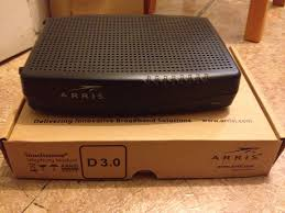 Amazon.com: Arris TM802G Telephony Modem: Computers & Accessories Glove On Twitter Ipvocal Are You Frustrated With Your Current Photo At T Home Phone Plans Images The Unique Bathroom Designs April 2015 My Sunday Brief Charter Closes Time Warner Cable Bright House Deals To Become Pay Goodbye Hello Spectrum Lexington Herald Leader Amazoncom Motorola 8x4 Modem Model Mb7220 343 Mbps Check Us Out In The Orlando Business Journal Floridas Nextiva Reviews Spectrumnet Voice General Information Cable Modem World Blog Voip Alarm Monitoring Geoarm Security