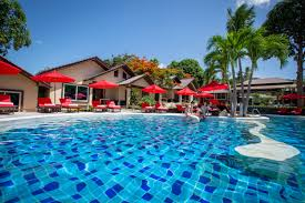100 W Hotel Koh Samui Thailand 10 Best Boutique S In Recommended Boutique S In