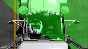 100 North Star Trucking NonVocational Courses Star Truck Driving School