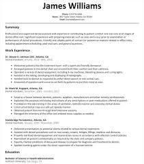 Engineer Headline Blackdgfitnesscorhblackdgfitnessco Entrylevel Monstercomrhmonstercom Resume Title Examples For Software Sample