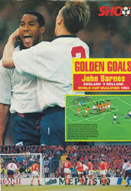 76 Best Football Images On Pinterest | Football Soccer, Man United ... John Barnes Footballer Alchetron The Free Social Encyclopedia Futbolista Photos Pictures Of Footballers Behind The Mic A Look Back And Images Getty Paul Walsh Wikipedia Parker I Was Called N In 1980s Ignorance Means Best 25 Barnes Ideas On Pinterest Liverpool Fc Team Demythologising Italia 90 Oval Balls Mauls Irelands Calls Official England World Cup Songs Bbc News Retro Photos Legend Intertional Career Beauty Bollocks Football Songs Vice Sports The John Barnes Story 1990 Youtube