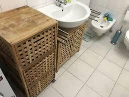 container badezimmer ebay kleinanzeigen