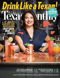 Pumpkin Patch Tyler Tx 2015 by Magzbox Com Texas Monthly October 2015 By Hlespoaslaos Issuu
