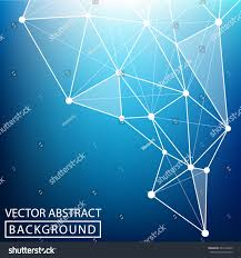 Background Lines Abstract Of For Your Ideas Posters Postcards Business