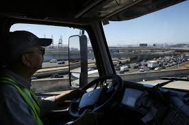 Major Job Losses Feared When Self-driving Cars Take To The Road ... West Coast Truck School In Fresno Ca Home California Cdl Local Route Truck Driver Nuco2 A1 Prime Car Driving Fresno Photos Facebook Feds Roughly 100 Commercial Drivers Allegedly Bribed Investing In Small Businses Mid School Driving Best Veterans Safeway To Work Program Gets A Vet Back On The Road 1 3661 N Parkway Dr 93722 Ypcom Oak Harbor Freight Lines Inc One Passion Art And Education Free Schools Ca Gezginturknet Advanced Career Institute