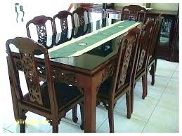 Used Dining Tables Table Sets For Sale Sightly And Chairs Glass Mississauga