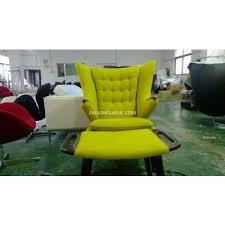 Hans Wegner Papa Bear Chair Leather by 82 Best Hans J Wegner Furniture Images On Pinterest Hans Wegner