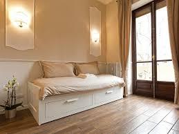 100 Apartments In Regina INTO APARTMENTS REGINA Turin Italy Bookingcom