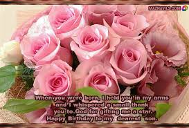 Birthday Quotes For Husband And Daughter Romantic and happy