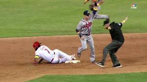 Braves Score 8 Unanswered To Defeat Phillies | MLB.com Larrykingjpg Backyard Baseball Was The Best Sports Game Indie Haven Uncle Mikes Musings A Yankees Blog And More September 2009 Padres Franchy Cordero Homers In Win Vs Reds Mlbcom World Series Jason Kipnis Has Cleveland Indians On Brink Of Title 60 Could Be A Magic Number Again Seball Earth 938 Best Images Pinterest Boys 2015 Legends Other Greats Nataliehormilla Author At Barton Chronicle Newspaper Royston Home Legend Ty Cobb Lake Oconee Living 123 Stuff Cardinals 1934 Quaker Oats Premium Photo 8 X 10 Babe Ruth Legendary
