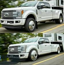 Pin By Salvador On Trucks | Pinterest | Ford, Dually Trucks And Ford ... Rvnet Open Roads Forum Truck Campers 2016 Dodge 3500 Dually Wide 2014 Ram Dually On 26 Wheels 1080p Hd The Worlds Largest Drive This 2015 Chevrolet Duramax Pickup Recluse Is Most 2001 Used Ford Super Duty F350 Drw Regular Cab Flatbed 73 Chevy Silverado Look And Act Like A Big Rig Archives Page 3 Of 7 Fast Lane Amazoncom Layer All Weather Truck Cover Fits Dodge Ram Quad Ftruck 450 Duel 1979 Toyota Sr5 Extendedcab Trucks Lovely 6 Door Jeep Candy Pinterest Toy Mega Biguntryfarmtoyscom