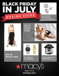 Macy's Black Friday In July 2019 Ad, Deals And Sales ... Infectious Threads Coupon Code Discount First Store Reviews Promo Code Reability Study Which Is The Best Coupon Site Octobers Party City Coupons Codes Blog Macys Kitchen How To Use Passbook On Iphone Metronidazole Cream Manufacturer For 70 Off And 3 Bucks Back 2019 Uplift Credit Card Deals Pinned September 17th Extra 30 Off At Or Online Via November 2018 Mens Wearhouse 9 December The One Little Box Thats Costing You Big Dollars Ecommerce 6 Sep Honey