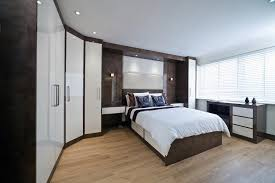 Full Size Of Custom Bedroom Furniture Striking Image Ideas 05ad7f02b2f4 Jpeg World Dorset Ltd Fitted