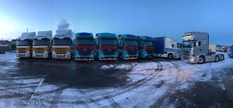 100 Global Truck Traders Used S For Sale Export Dixon Commercial Exports North