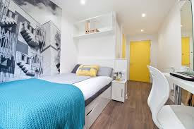 4 Bedroom Homes For Rent Near Me by College Rentals Apartment Search College Apartments