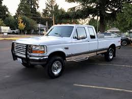 Awesome Awesome 1997 Ford F-250 Lariat 1997 Ford F-250 4x4 Extra Cab ... Ford F350 Questions Will Body Parts From A F250 Work On New Truck Diesel Forum Thedieselstopcom 1997 Review Amazing Pictures And Images Look At The Car The Green Mile Trucks In Suwanee Ga For Sale Used On Buyllsearch Truck 9297brongraveyardcom F150 Reg Cab Lifted 4x4 Youtube New Muscle Car Is Photo Image Gallery Bronco Left Front Supportbrongraveyardcom Radiator Core Support Bushings Replacement Enthusiasts A With Bds Suspension 4 Lift Dick Cepek 31575
