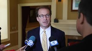 Halloween Millionaire Raffle Il 2015 by Hultgren Roskam Join Majority In Obamacare Repeal In U S House