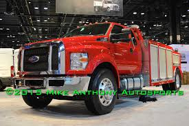 2015 Ford F-750 - Walkaround, Specs, & Review (Auto Show) - YouTube Ford F750 Patch Truck Silsbee Fleet 2007 Pre Emissions Forestry Truck 59 Cummins Non Cdl 1968 Heavy Item 3147 Sold Wednesday Mar Used 2010 Ford Flatbed Truck For Sale In Al 30 F650 Regular Cab Tractor 2016 3d Model Hum3d 2009 Tpi 2004 4x4 Puddle Jumper Bucket Boom 583001 About Us Concrete Mixer Supply And Commercial First Look New 2017 Sdty 750 In Regina R579 Capital