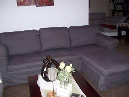canapé avec meridienne ikea canapés convertible ikea occasion annonces achat et vente de