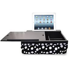 60 best lap desks images on pinterest lap desk decoration and