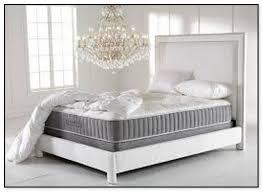 Tempurpedic Adjustable Beds by Bedskirt For Tempurpedic Adjustable Bed