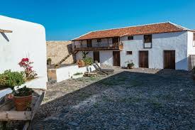 100 Casa Camino S Del Real S Rurales De Lujo En El Sur De