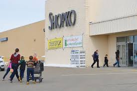 Shopko Closing All Stores | News, Sports, Jobs - Marshall ... Malcolm 24 Counter Stool At Shopko New Apartment After Shopkos End What Comes Next Cities Around The State Shopko To Close Remaing Stores In June News Sports Streetwise Green Bay Area Optical Find New Chair Recling Sets Leather Power Big Loveseat List Of Closing Grows Hutchinson Leader Laz Boy Ctania Coffee Brown Bonded Executive Eastside Week Auction Could Save Last Day Sadness As Wisconsin Retailer Shuts Down Loss Both A Blow And Opportunity For Hometown Closes Its Doors Time Files Bankruptcy St Cloud Not Among 38
