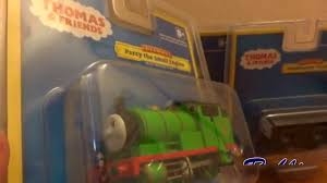 Thomas And Friends Troublesome Trucks Toy 21495   LOADTVE Troublesome Truck Thomas And Friends Take N Play Buy Lionel Trains And Christmas Trucks N Troublesome Trucks Coal Cars Thomas Friends Trackmaster Load Lot F 98002 2 G Scale By Large The Review Station Nwr Editorial Journey Beyond Bachmann Percy The Kelebihan Dan Harga Fisher Price Adventure Series 2006 Remake Youtube Sudrianrwymodeler On Twitter Thank You Kindly Always So