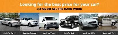 Cash For Cars Werribee - Free Car Removal Werribee | Used Car Dealer ... Cash For Cars Trucks And Toyota North Brisbane Wreckers Sell Truck Wreckers Rockingham We Buy Commercial Trucks Salvage Car Canberra 2008 Freightliner Cascadia Best Price On Used Buy Archives Dodge Are Junk Beautiful Cars Olympia Wa Sell Your Blogs Melbourne Auto Dismantlers For Recyclers Salisbury Get Home Alaide Truck Removal 4x4s In Dandenong South