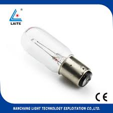 aliexpress buy lt05060 microscope 15 watts 6 volts ba15d